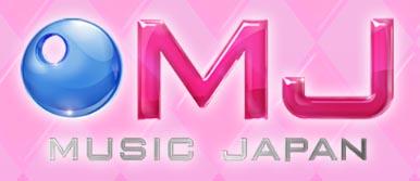 20131010nhk_musicjapan_tomoka.jpg