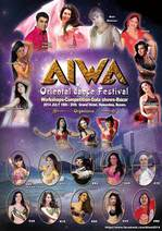 show20140718AIWA.jpg
